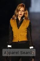 Gucci on Apparel Search