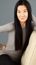 Vera Wang 2011