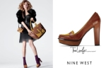 Nine West Loafer 2011