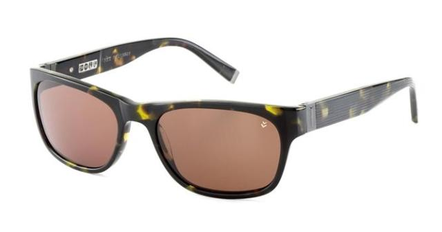 V750 frames by John Varvatos