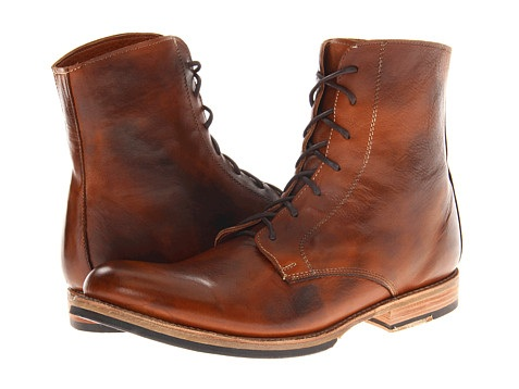 Bed stu Bolter Boots