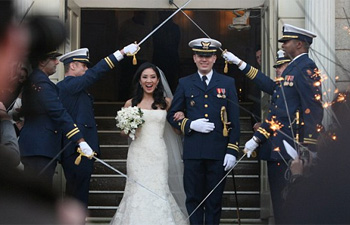 michelle kwan wore vera wang wedding dress