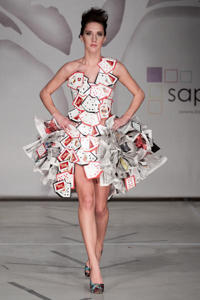 Piotr-Kierat-eco-fashion