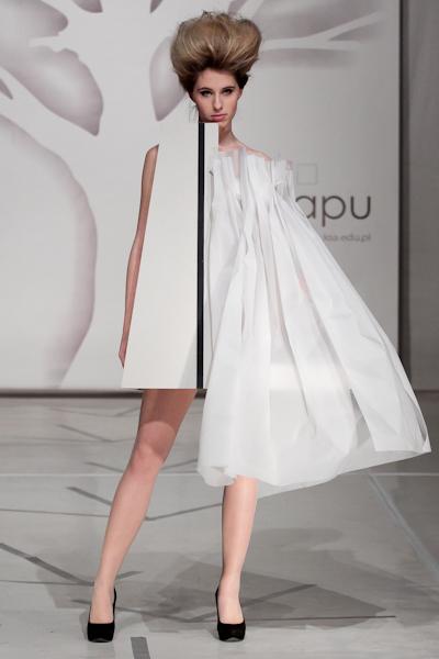 Piotr-Kierat-fashion