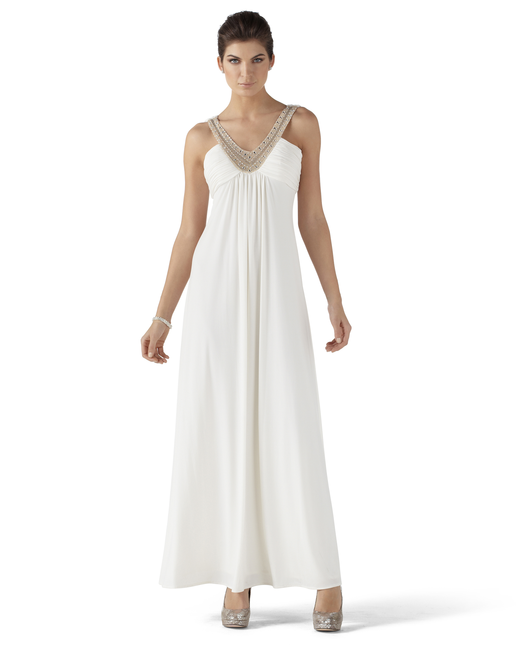 Find great deals on eBay for white house black market dress. Shop with confidence.