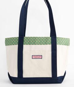 sanit-pats-handbag-2013