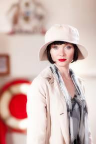 1920s-fashion-2013-a