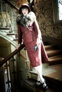 1920s-fashion-2013-d