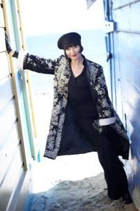 1920s-fashion-2013-e