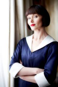 1920s-fashion-2013