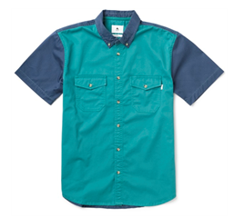Burton-mens-SS13-collection-2