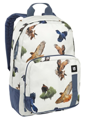 Burton-travel-accessories-SS13-collection-3