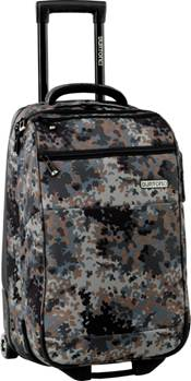Burton-travel-accessories-SS13-collection-4