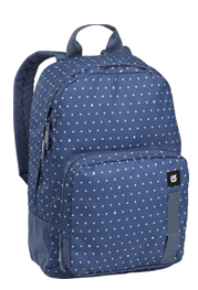 Burton-travel-accessories-SS13-collection-5