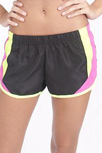 Soffe shorts 2013