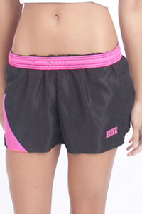 Soffe-shorts-2013-2