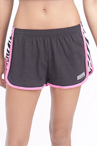 Soffe-shorts-2013-3