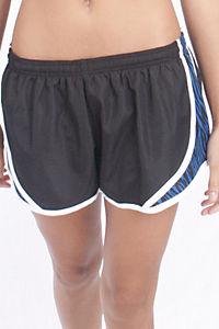Soffe-shorts-2013-4