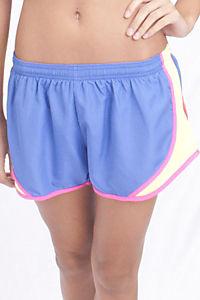 Soffe-shorts-2013-5
