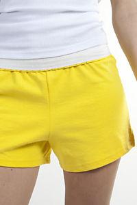 Soffe-shorts-2013-6