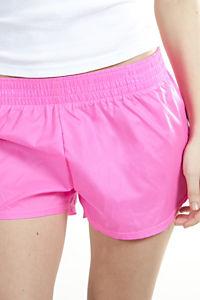 Soffe-shorts-2013-8