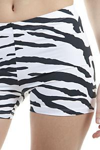Soffe-shorts-2013-9