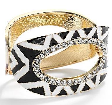 bracelets-212