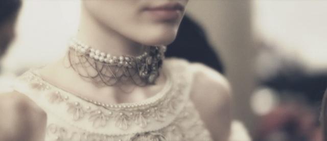 Chanel_Edimbourg_Trevor-Undi_1