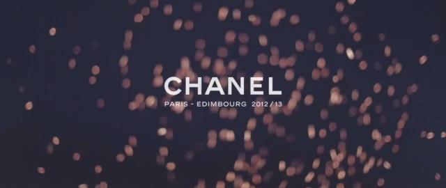 Chanel_Edimbourg_Trevor-Undi_2