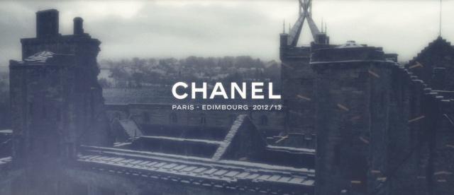Chanel_Edimbourg_Trevor_Undi_6