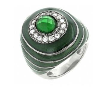 emerald-green-stone