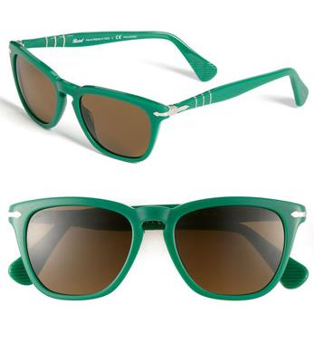 green-sunglasses-polarized-retro-sunglasses