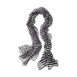 mossimo-striped-woven-scarf