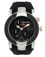 Mulco-watch-1