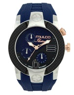 Mulco-watch-2