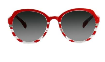 sunglasses-statement-glasses-2013