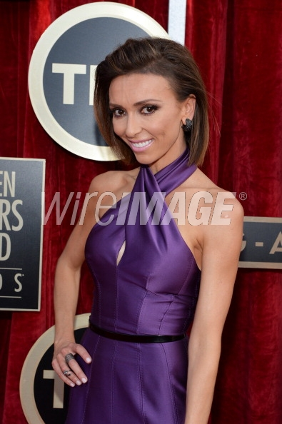 giuliana-rancic-state-room-jan-2014