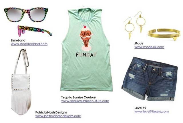 festival-style-ideas-2014