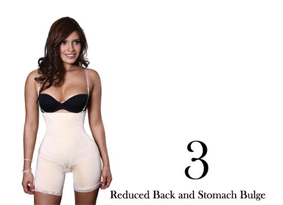 reduces-back-stomach-buldge-fashion