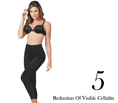 reduction-visible-cllulite-fashion