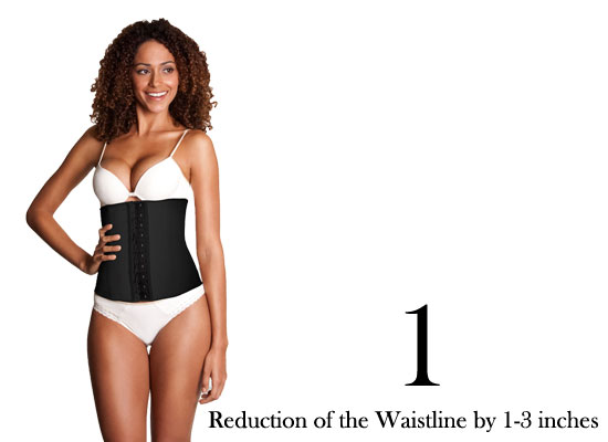 reduction-waistline-fashion