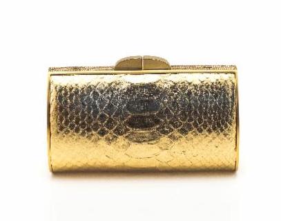 golden-clutch
