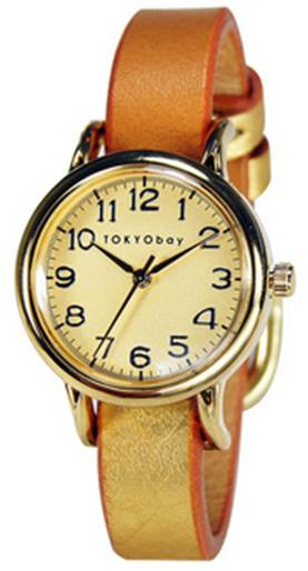 tokyobay-watches-fashion-blog-2014