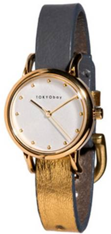 tokyobay-watches-fashion-blog