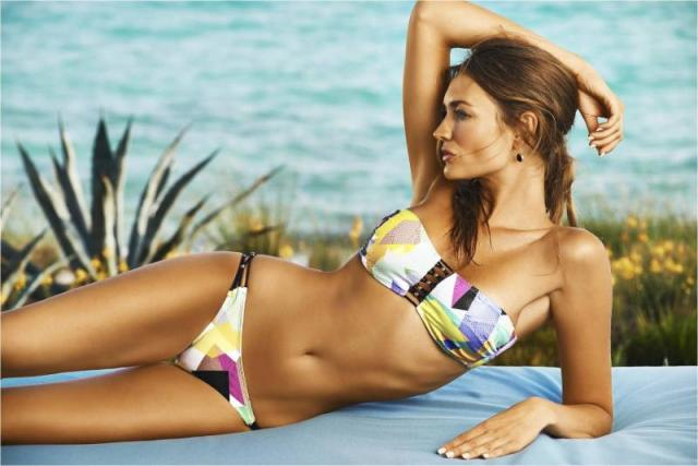swimsuit-model-geo-braided-bandeau