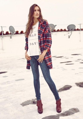 PPLA Fashion 2015