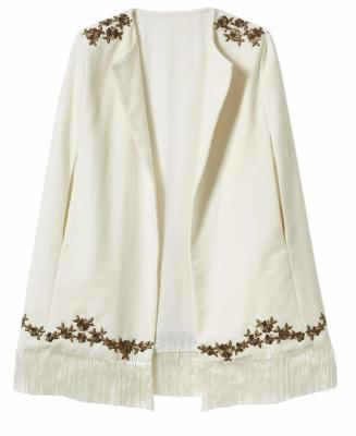 we-are-kindred-freya-fringed-cape