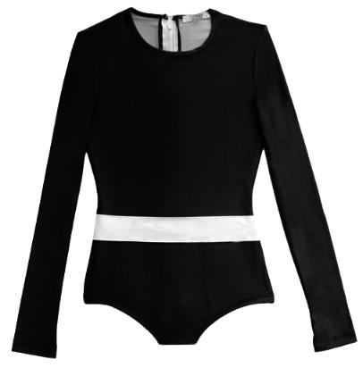 cover-swim-long-sleeve-swim-suit