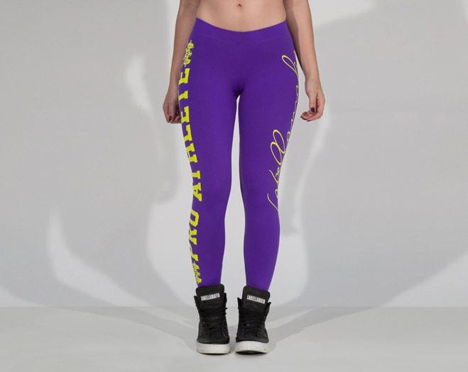 purple_fitness_pants