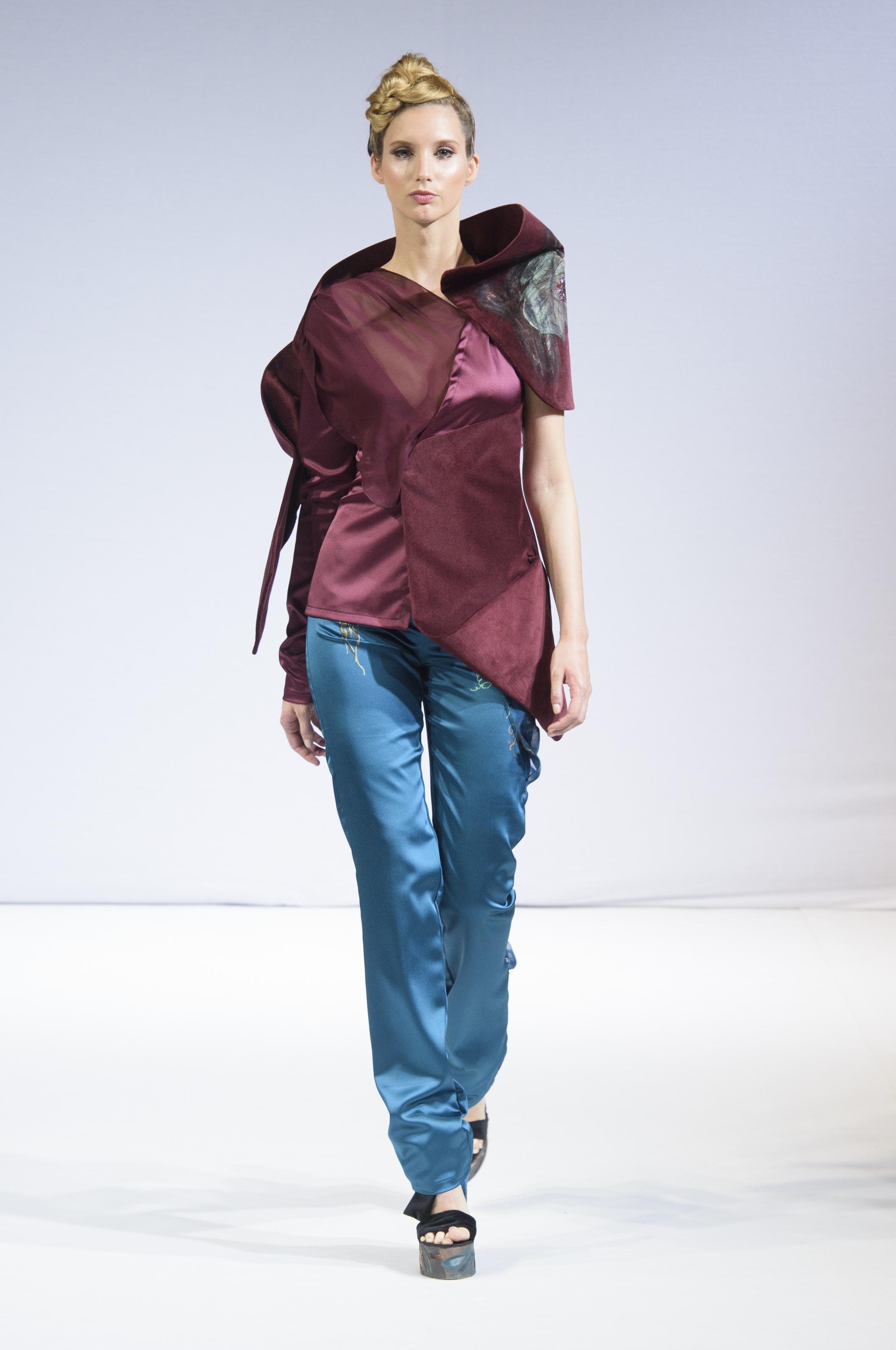 Patuna Hc Rf16 1295 Fashion Blog From The Fashion Blogger